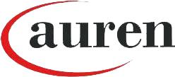 אתר AUREN - לוגו החברה